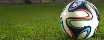 كرة قدم ملعب